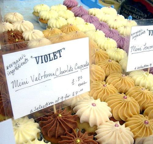 cupcake-closeups