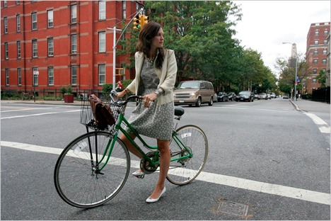 bike-fashion