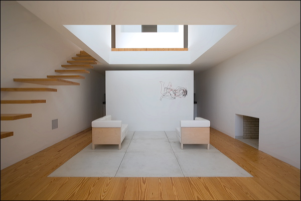 Mi casa su casa fabric of my life uk interior design - Interiores de casas ...