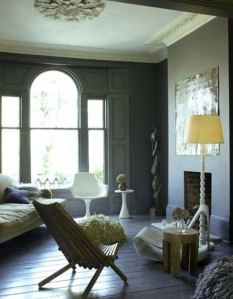abigail-ahern-sitting-room