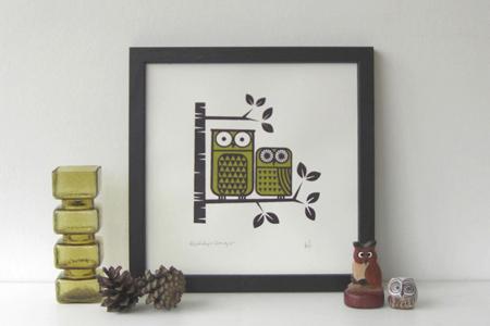 print-roddy&ginger-lg